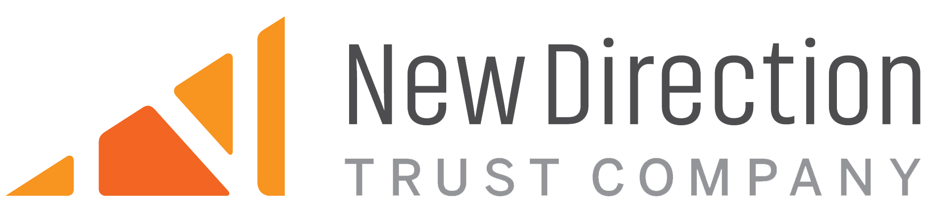 NEW DIRECTION TRUST COMPANY.png