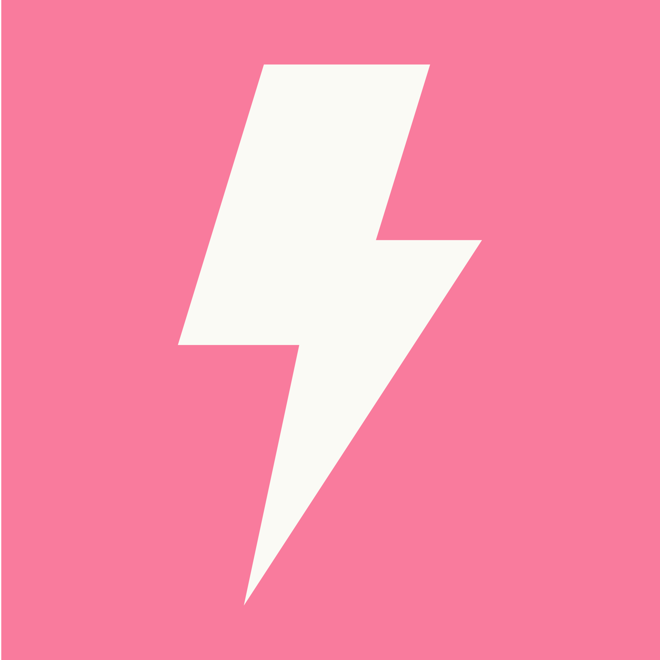 OTL_Square_icons_Pink-01.png