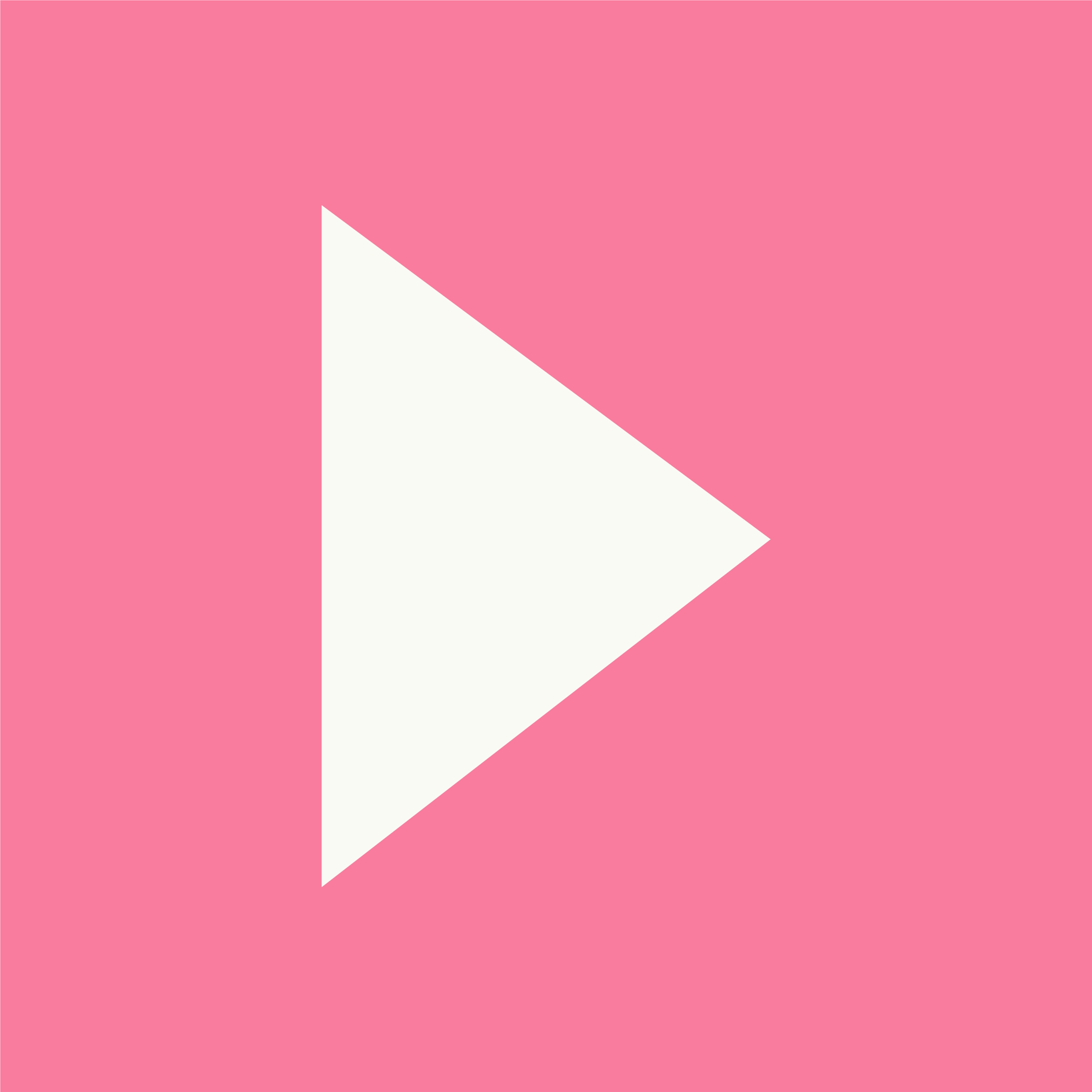 OTL_Square_icons_Pink-04.png