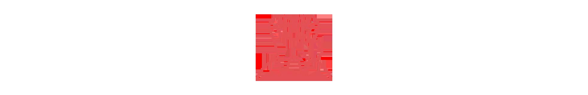 Tannlegeklinikk 1 - refusjon og støtte ikon Tromsø