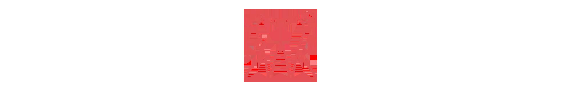 Tannlegeklinikk1 om oss ikon i Tromsø.png