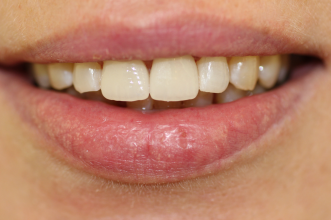 tannlegeklinikk1