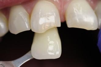 Tannlegeklinikk 1