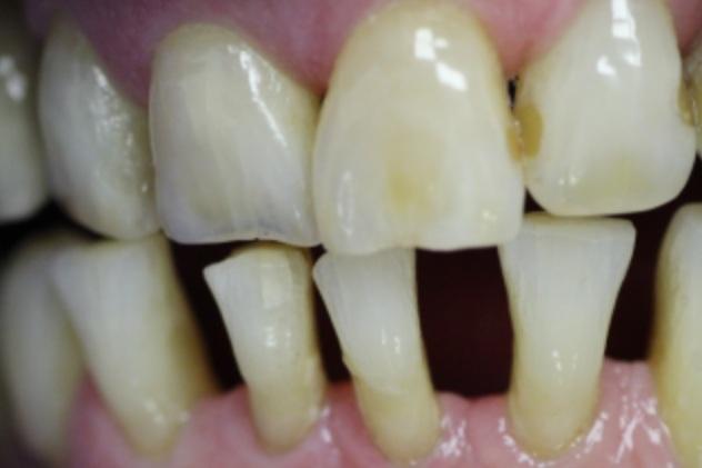tannlegeklinikk1.png