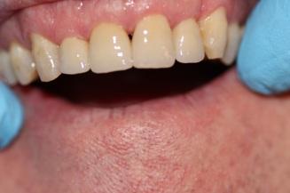 Tannlegeklinikk