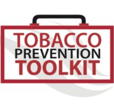 https://med.stanford.edu/tobaccopreventiontoolkit/E-Cigs.html
