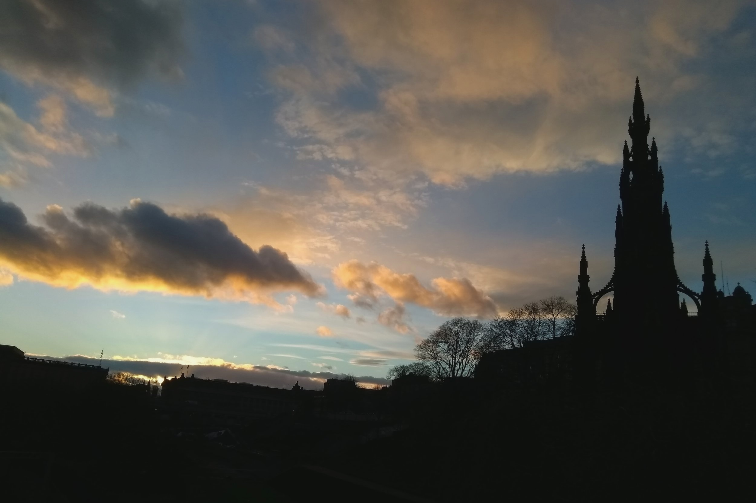 Edinburgh Sunset.jpg