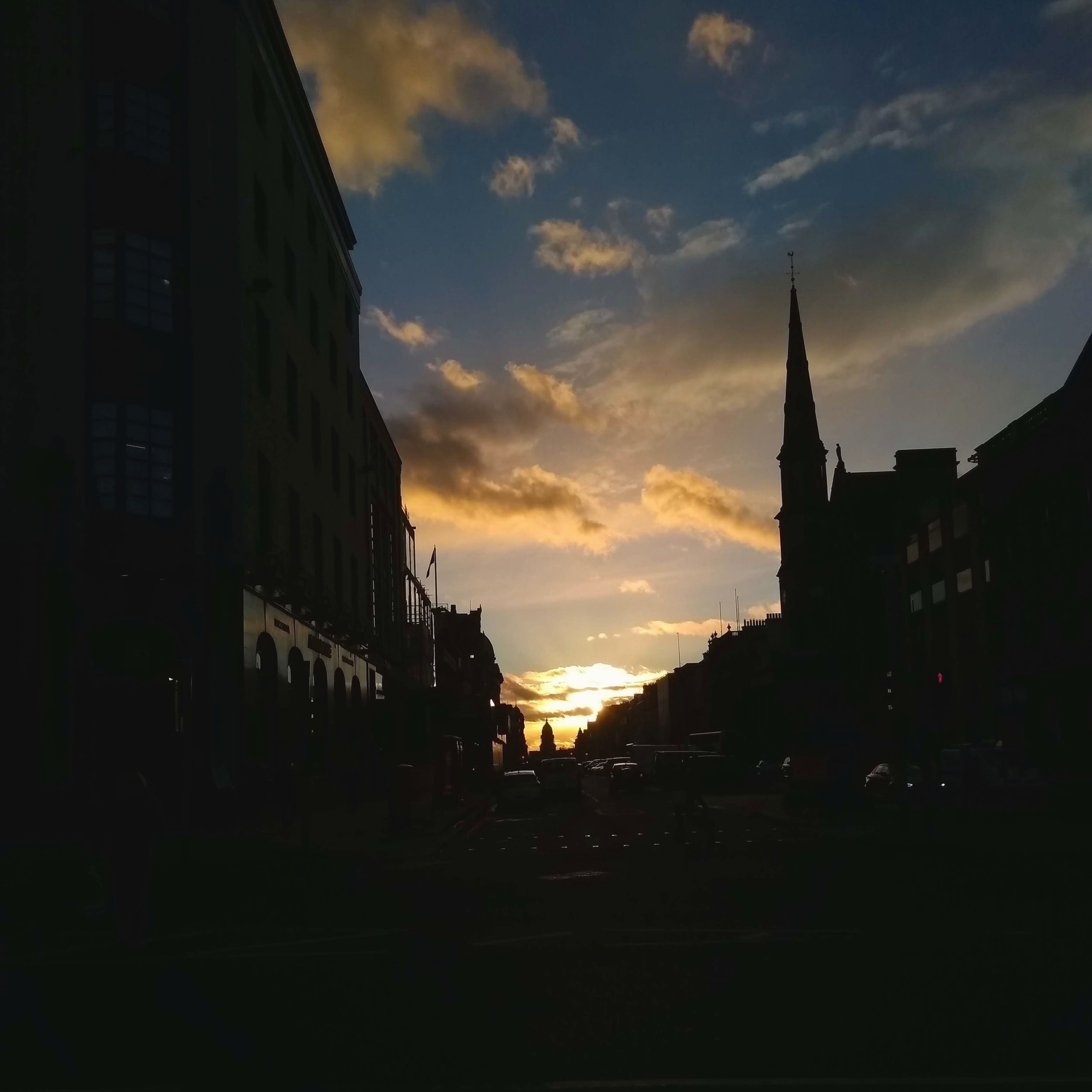 Edinburgh+Street+Sunset.jpg