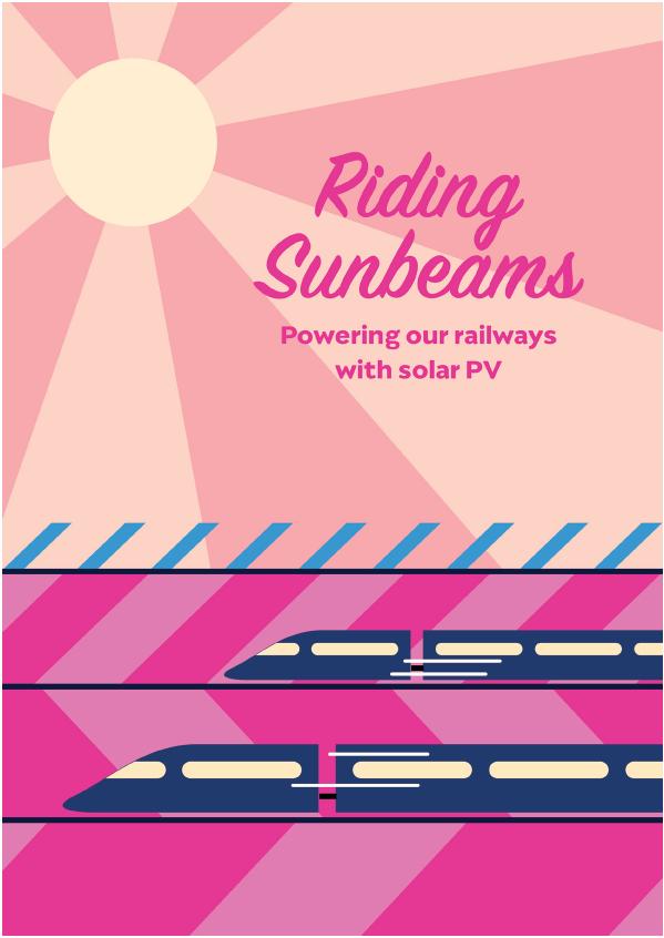RidingSunbeams_p1.png