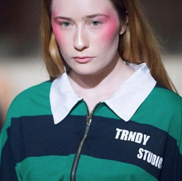 Trndy Studios -