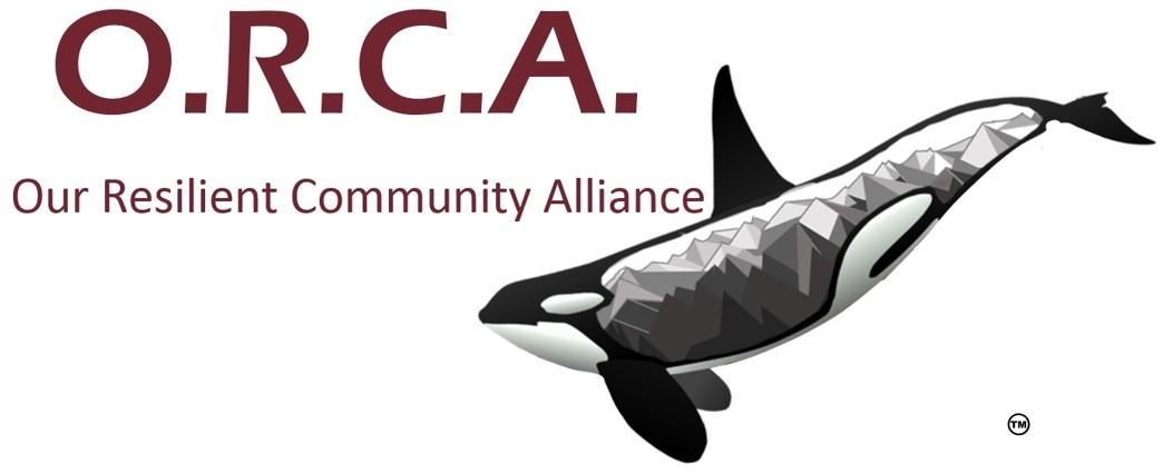 orca logo w TM red.jpg