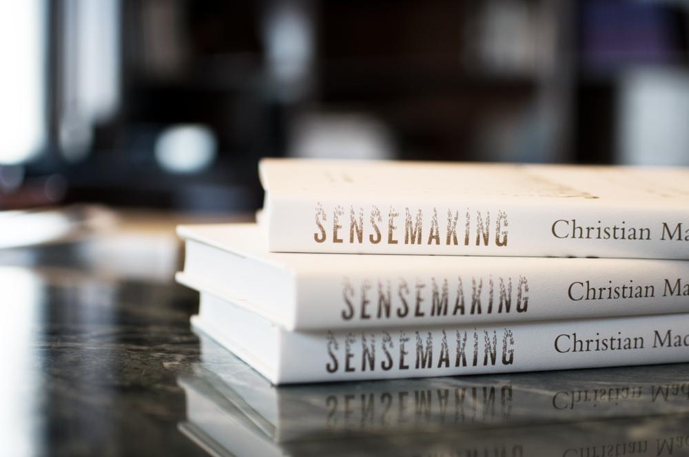 sensemaking.jpg