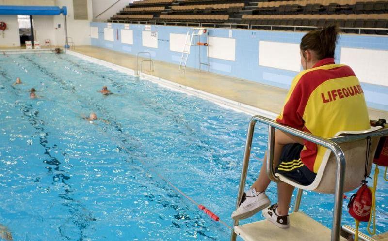 Swimming Pool consultation