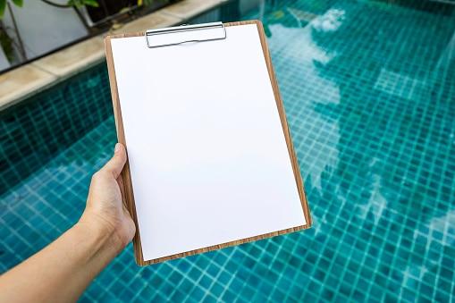 pool-check.jpg