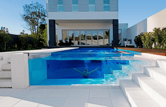 Pool-Inspection.png