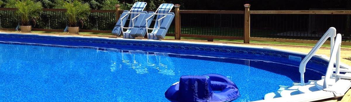 pool-inspection-service.jpg