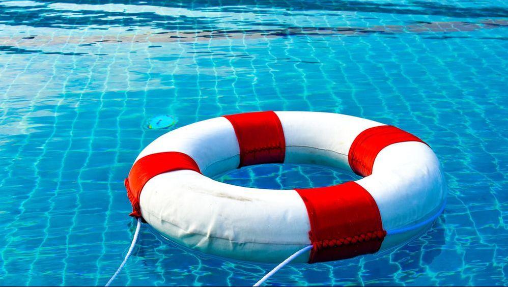 pool-safety.jpg