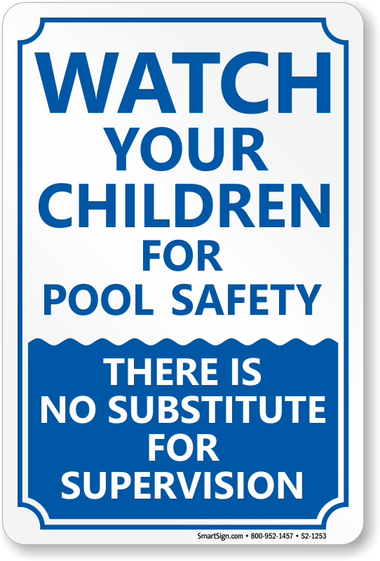 watch-your-children-for-pool-safety-sign-s2-1253.png