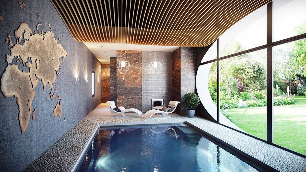 13-indoor-swimming-pool-ideas.jpg