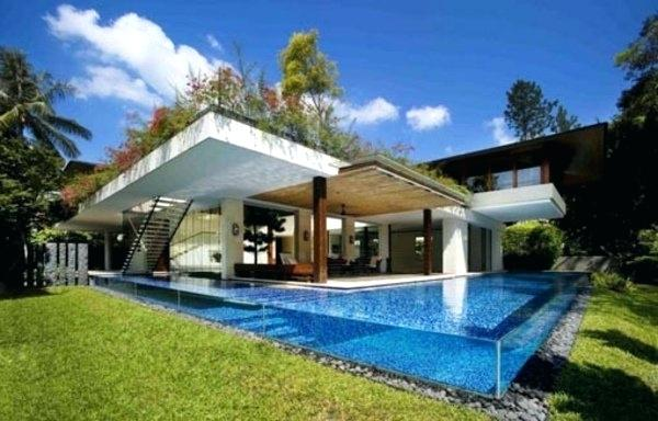modern-pool-design-creative-swimming-inspiration-ideas-a-pools-and-landscaping.jpg