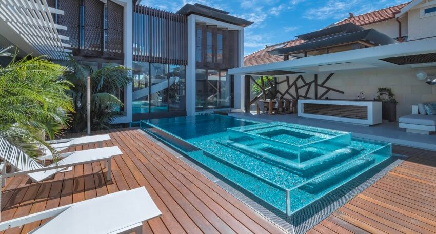 Natural-Pools-Building-Beautiful-Residential-Pools-for-Every-Backyard-Glass-Swimming-Pool-Mooney-Ponds.jpg