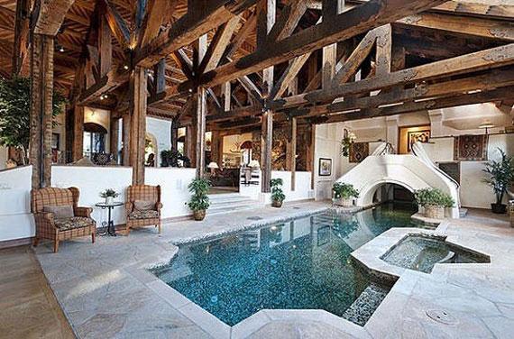 piscina30.jpg