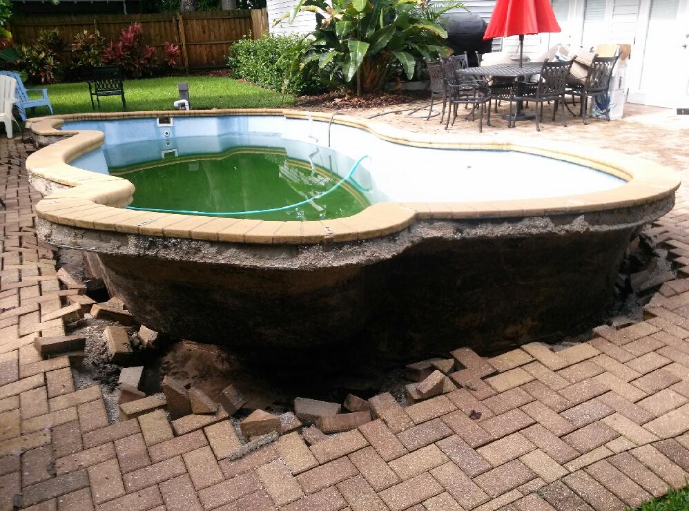 popped-pool.jpg