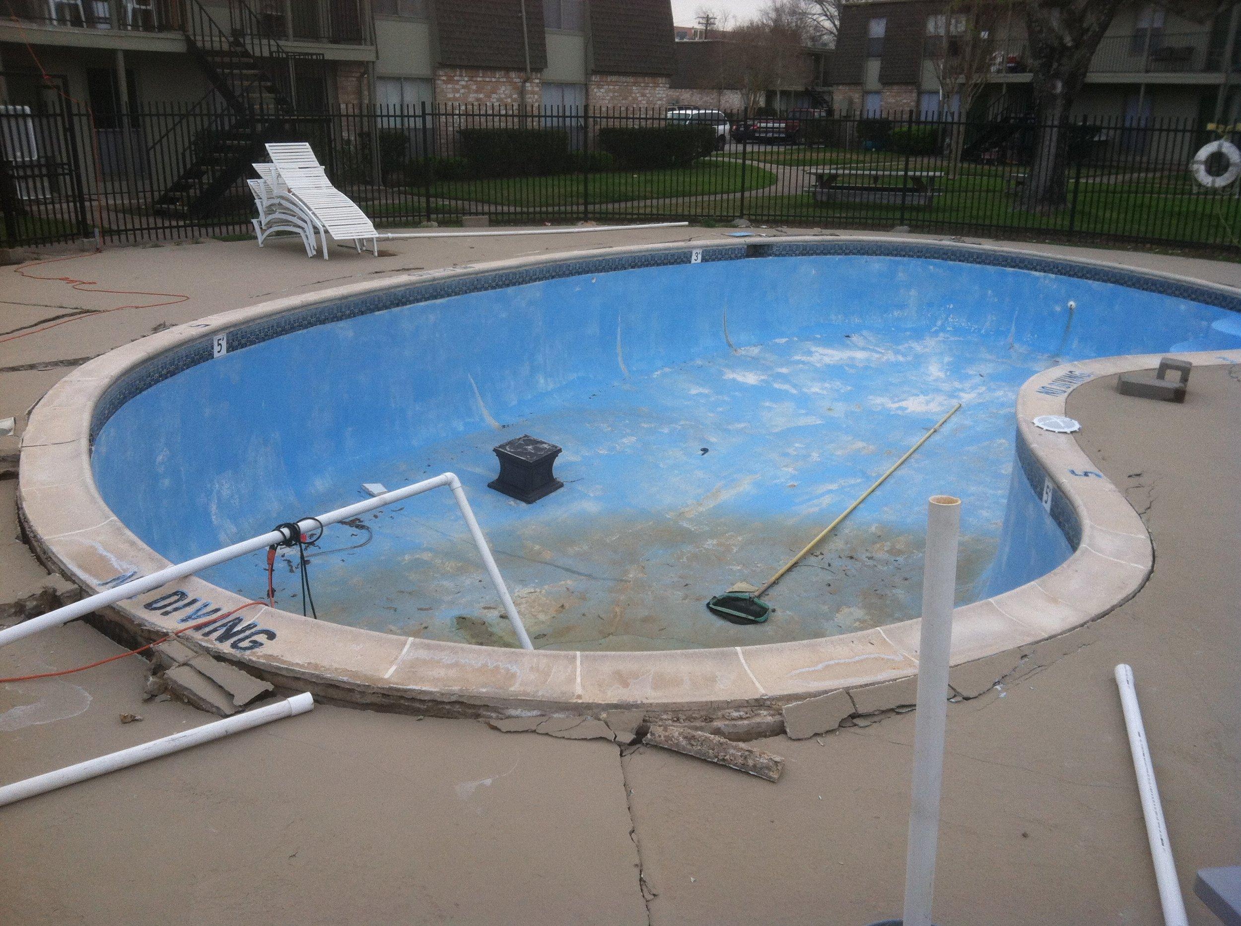 pool-plumbing-project-4.jpg