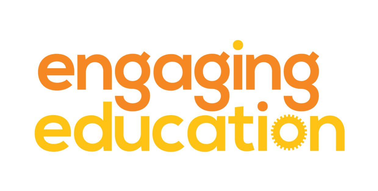 ENGAGING EDUCATION LOGO FRAMED.png