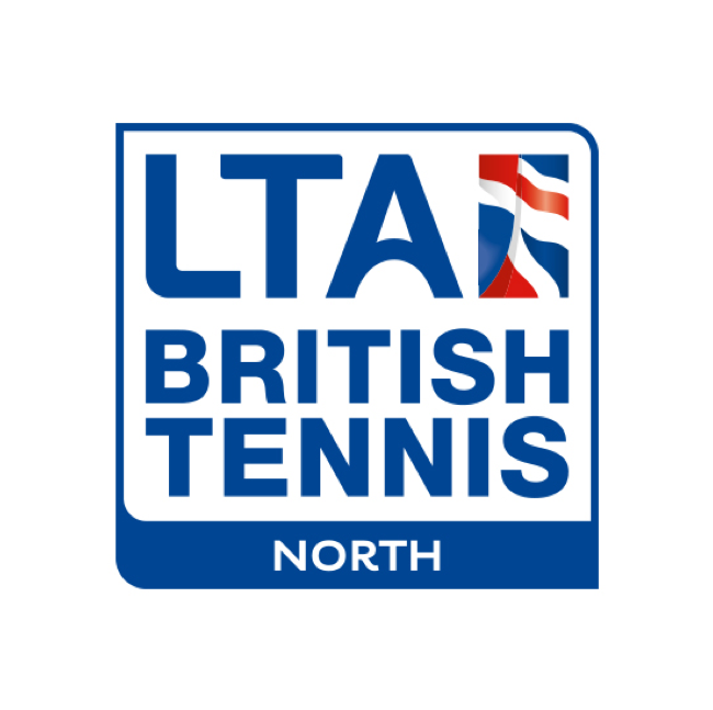LTA NORTH LOGO FRAMED.png