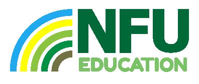 nfu-education-logo_fc.png