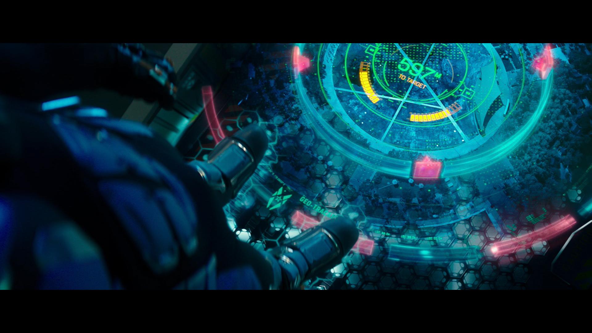Film_stills_0000_01.png.jpg