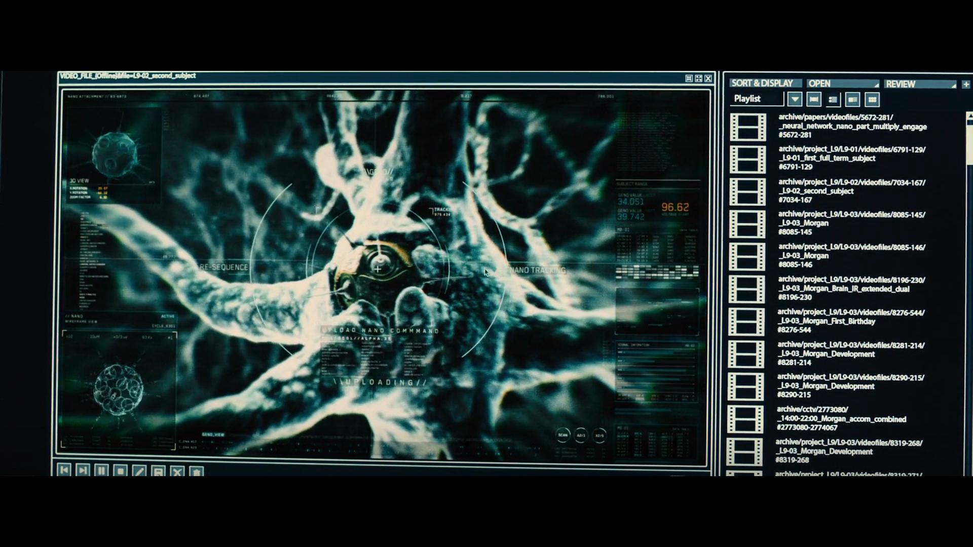 Morgan_screens__0002_10.jpg
