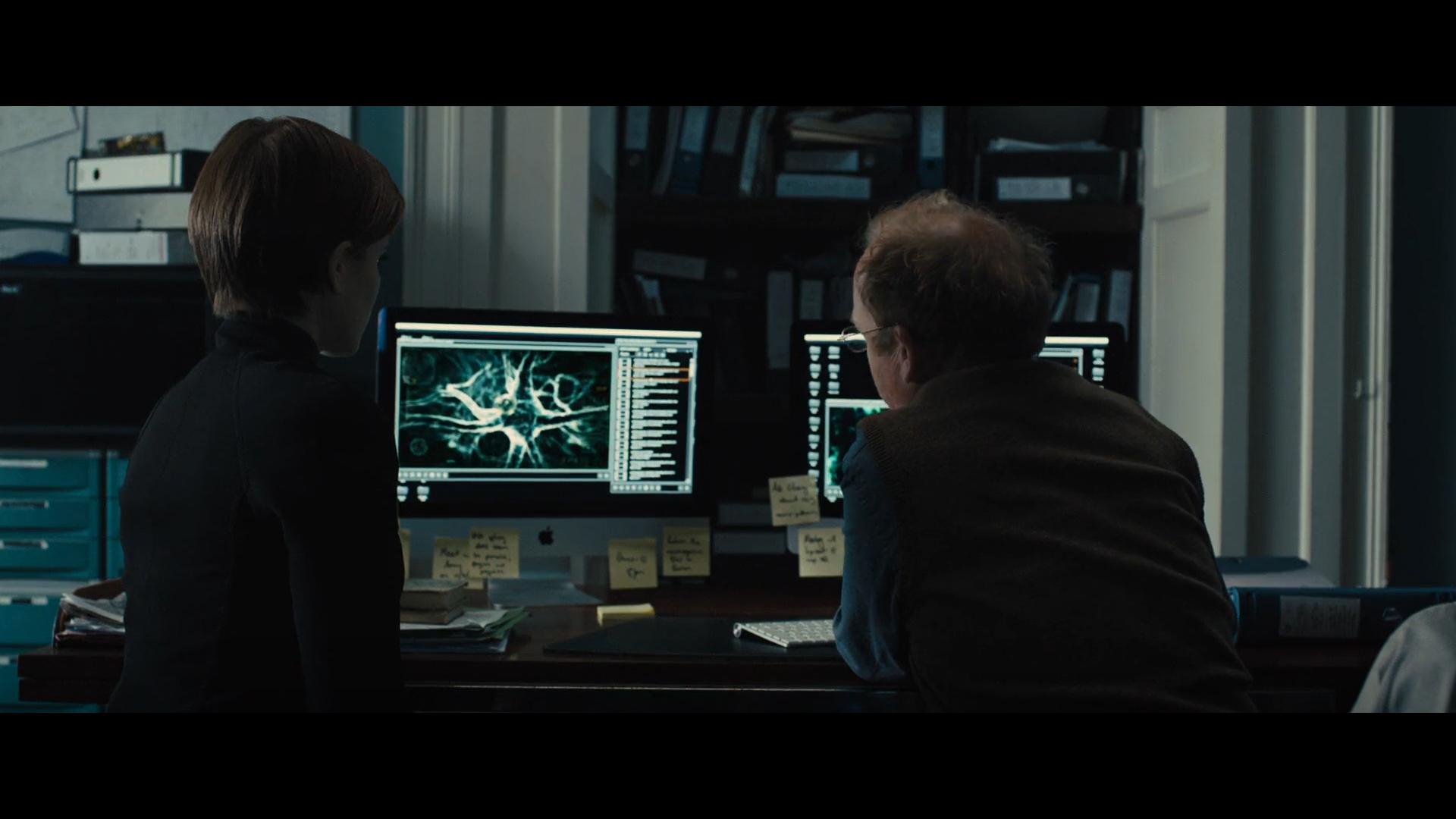 Morgan_screens__0005_07.jpg