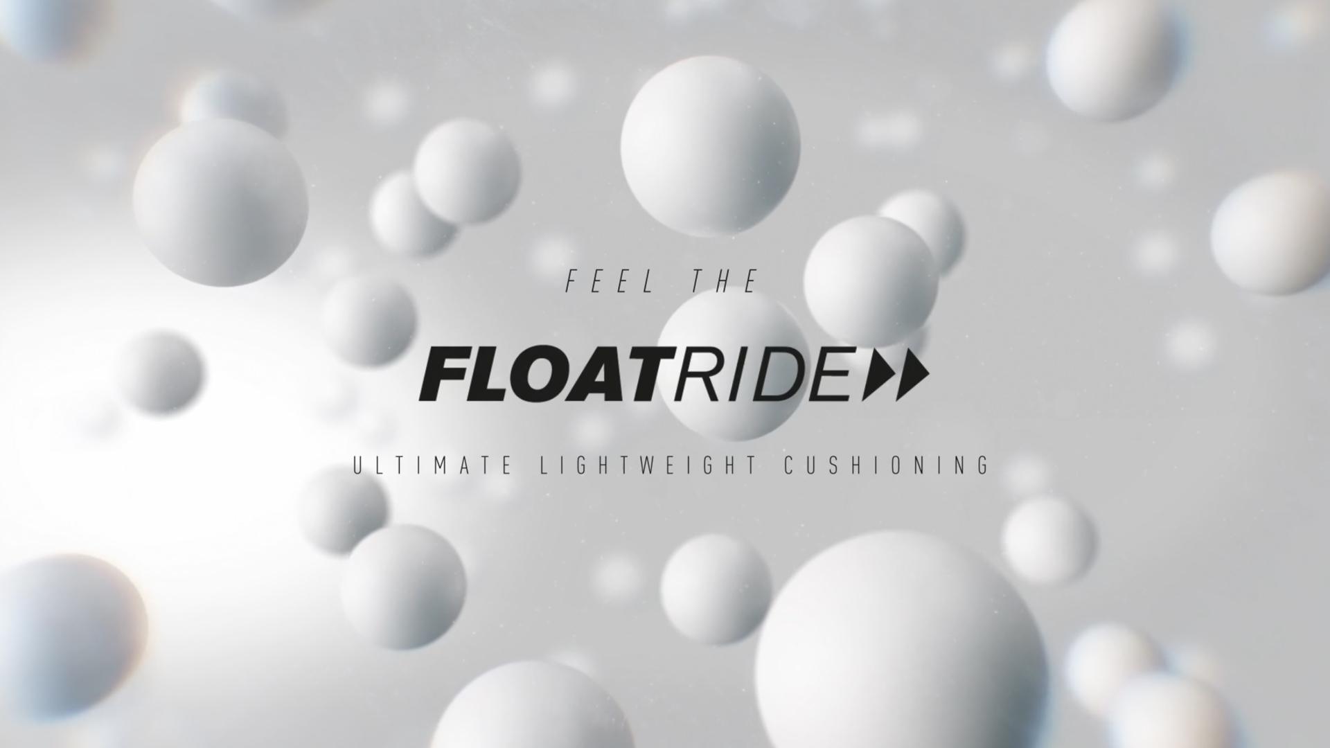 Reebok__0006_Floatride_still.jpg