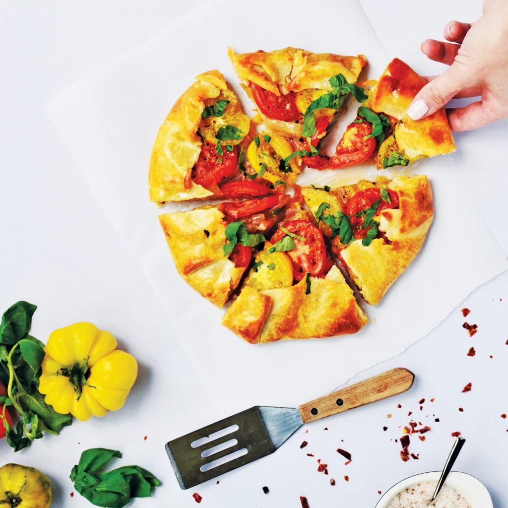 TomatoTartwHand-1-1024x1024.jpg