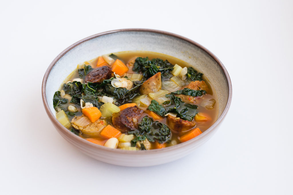kale_soup-1-of-1-2-1024x683.jpg