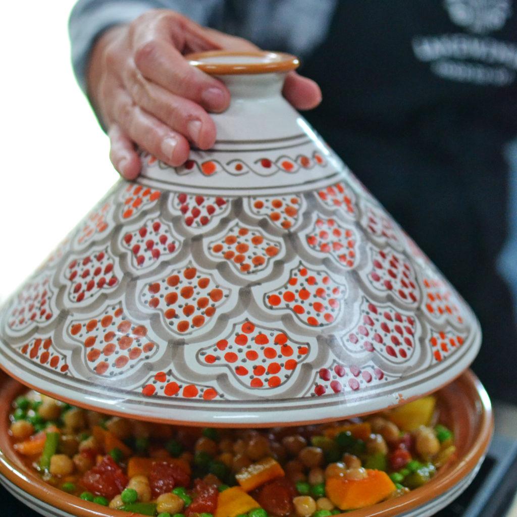Quinoa4-Blog-1024x1024.jpg