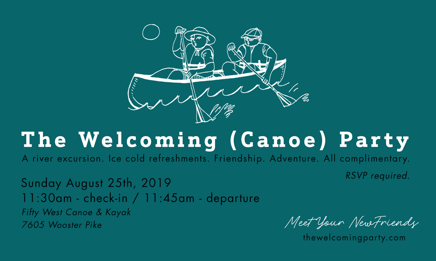 canoe-invite-squarespace.png
