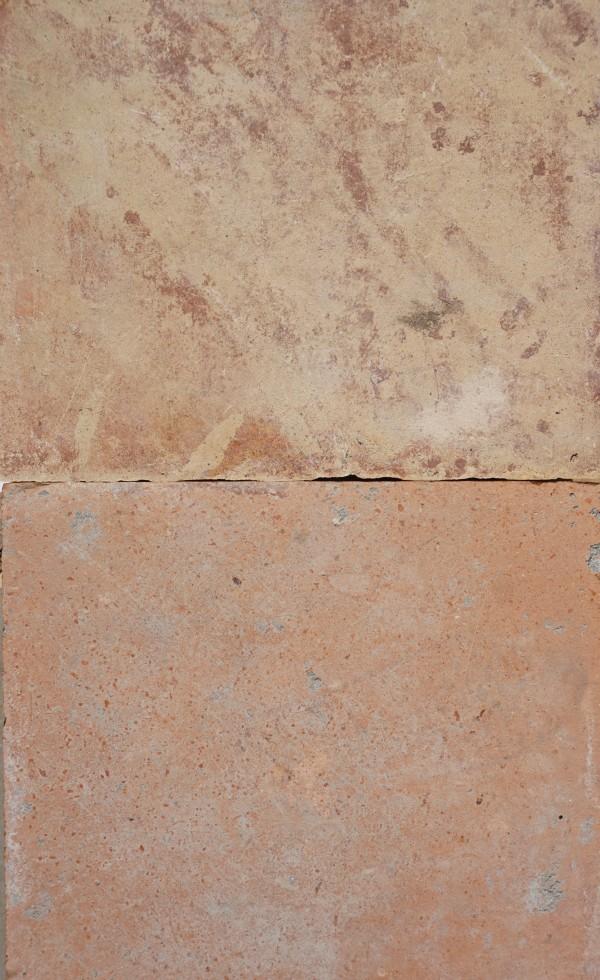 kkc-flooring-newsletter_3_of_9_.jpg