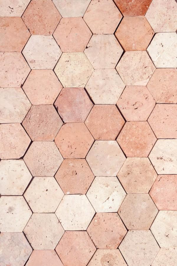 tc006_antique_terracotta_hexagon_.jpg