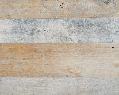 pittet-floor-wood-0219-2.jpg