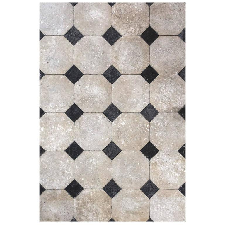 Octagonal_french_Limestone_flooring_org_l.jpg
