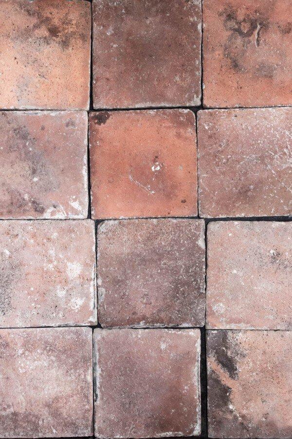 tc010_antique_terracotta_flooring.jpg