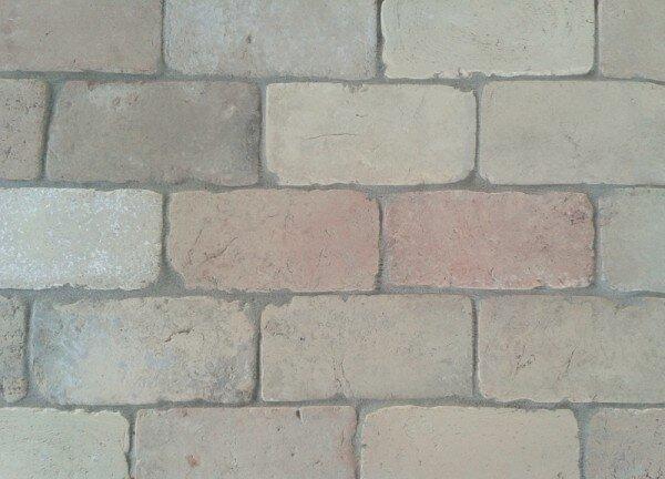 brick-pastel.jpg