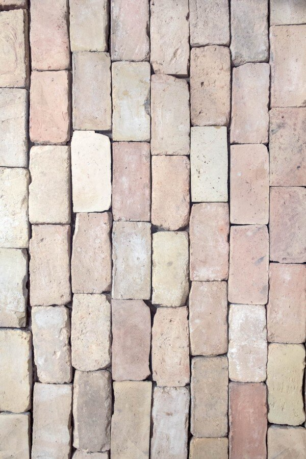 antique-firebrocks-4-per-brick.jpg