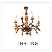 lighting-1.jpg