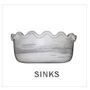 sink-1.jpg