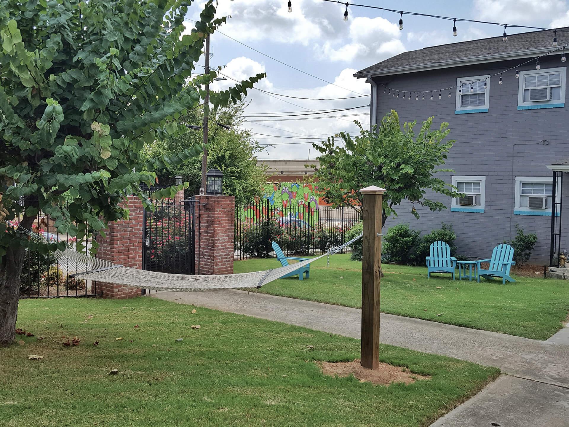 Garden - Bradley Flats.jpg