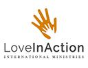 LoveinAction2.png